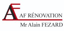 AF RENOVATION: Couvreur Zingueur